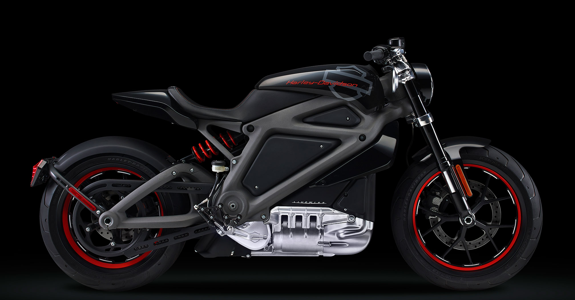 pc wallpaper Harley-Davidson Livewire Electric 2015