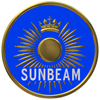 logo Sunbeam