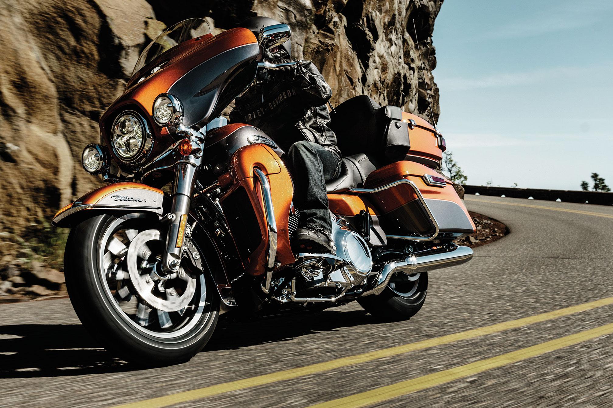 Top Wallpaper High Resolution Harley Davidson - 86  Trends_778185.jpg
