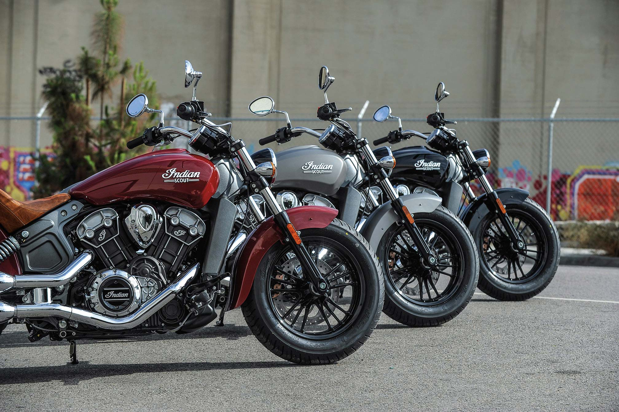 windows wallpaper indian scout 2015